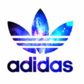adidas    NIKEで名前入れます。他の画像だったら何でも?