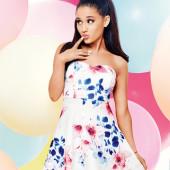 Ariana愛してる人集まれー!