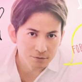 岡田くん好きな人ーーー!