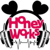 HoneyWorks♪すきでしょ?