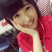 AKB48グループトーク