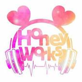 HoneyWorksファン全員集合!!!!!!!!!!!!!!!!!!