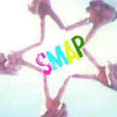 SMAPの部屋((なり))