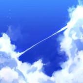 Noah's Ark【魔法世界なりきり】