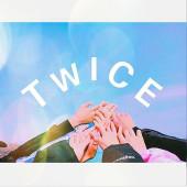 twiceとgot7好き集まれー!