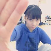 みくりん推しとか来てねー!HKT48