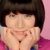 安子ちゃんに恋した章ちゃん。