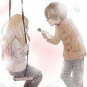 [幼なじみ]恋愛〆