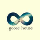 Goose house 好きな人入って~❗