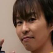 代永翼さん、佐藤拓也さん好きの人語りませんか