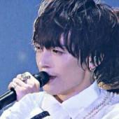 ゆるふわとーく.♡ with  Yuta Tamamori