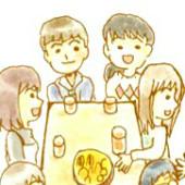 グループカウンセリング