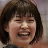 全日本女子、男子バレーボールすきなひとー!あつまれー!