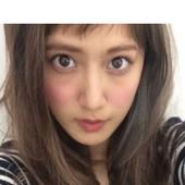 夏恋  と  話そう   〜  !