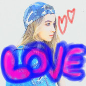 Sabrina Carpenter♡ℓσνє´S