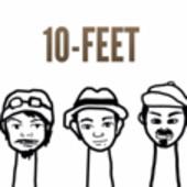 10-FEETlove