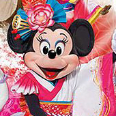 いざ舞い踊れ!祭りを盛り上げ良い夏休みにしよう。