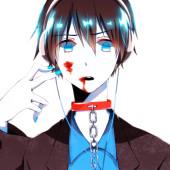 Summer企画第2弾★(アナログです!)