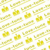 Love-tune 各担当1人ずつ! 最高でも2人