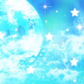 ❁紅星石と蒼星石のチャット場❁