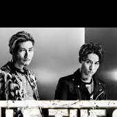 EXILE THE SECOND Love
