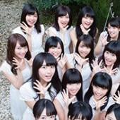 欅坂46語りまくろー(≧∇≦)