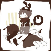 I love BAITO☆