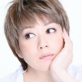 ☆RUNA☆ちゃん&Kanameのトークルーム
