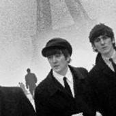 The Beatles 好きな人たち