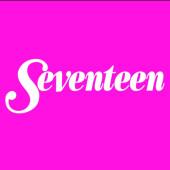 ♡ミスSeventeen2017♡