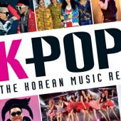 K-POPなりきりtalk