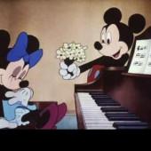 ピアノ好きな人集まれ〜♬*.+゜