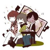 I love HIJIKI☆