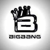 BIGBANGにお帰りって言おう!