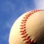 野球好き集合!