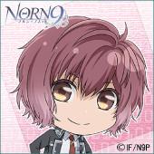 ノルン+ネット 乙丸平士×彼女
