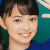 カミコが好きな人♥…あつまれ(๑°⌓°๑)