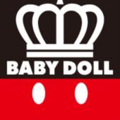 BABYDOOL好きな子きて!