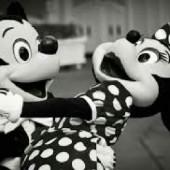ディズニー好き♥&おしゃれ好き♥さん集まれー!