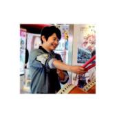 下野紘さんが好きな子集まれ!