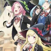 山田くんと七人の魔女好きな人集まれーー!