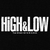 HIGH&LOWのLIVE行った人、行く人集まれ!!