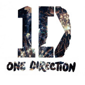 ♡♡♡♡♡onedirection♡♡♡♡♡