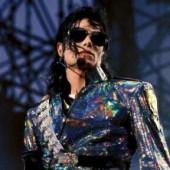 Michael Jacksonのファン集まれ!ファミリー大集合