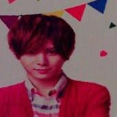 JUMPのライブ♡