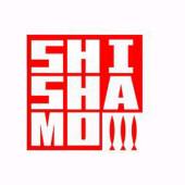 SHISHAMOのオススメ曲教えてーー!!