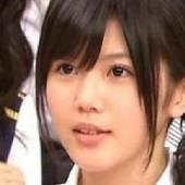 AKB48のみゃお[宮崎美穂]好きな人集まれ~!