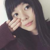 芳根京子好きな人ー!!