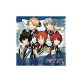 Knights×プロデューサー(私)