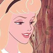 ディズニープリンセスのオーロラ姫が好きな人入って〜!
